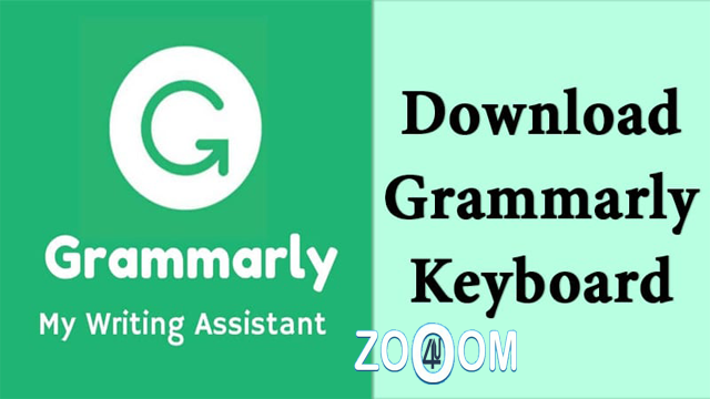 grammarly keyboard,grammarly,how to use grammarly,grammarly keyboard for android,grammarly download,grammarly keyboard app,grammarly review,grammarly tutorial,grammarly app,grammarly free,grammarly download for ms word,grammarly keyboard review,grammarly keyboard android,grammarly keyboard apk download,grammarly keyboard app review,grammarly keyboard for iphone,how to download and install grammarly keyboard,grammarly app for android,download grammarly