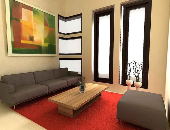 http://rumahsiana.blogspot.com/2017/03/tips-dan-gambar-model-desain-dekorasi-rumah-minimalis-sederhana.html