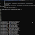 Extended-SSRF-Search - Smart SSRF Scanner Using Different Methods Like Parameter Brute Forcing In Post And Get...