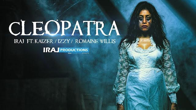 Cleopatra (Satha Matha Paya Thaba) Song Lyrics - සත මත පය තබා (Cleopatra) ගීතයේ පද පෙළ