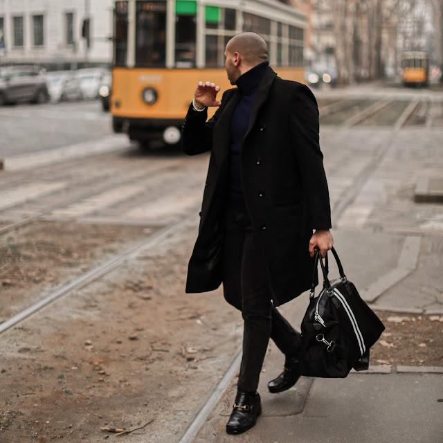 moda uomo 2019 fashion blog italia