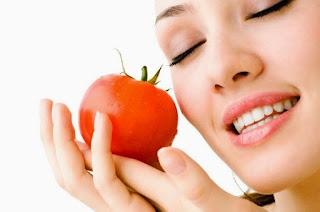 Mẹo giúp cho da rạng rỡ hơn mỗi ngày