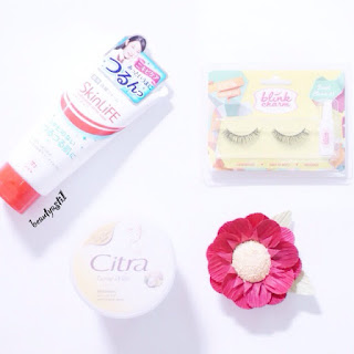 citra-whitening--body-scrub-review.jpg