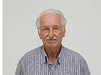 Morre Elydio Zeni, um dos diretores da CERRP