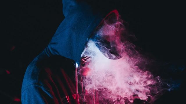 Investigan en EE.UU. el brote de una extraña enfermedad pulmonar posiblemente vinculada al vapeo