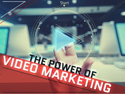 www.digitalmarketing.ac.in/videomarketing.jpeg