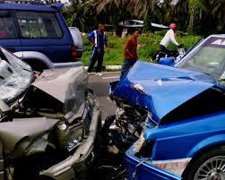 FG: Road Accidents now Killing more Nigerians than HIV, TB