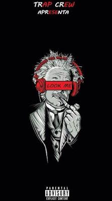 Look Me alfe-musik