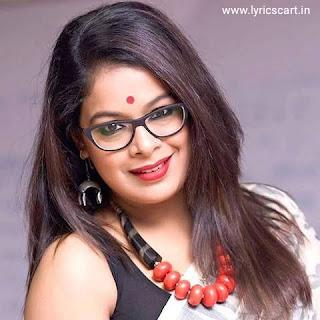 Mone Kori Asam Jabo (মনে করি আসাম যাব) Lyrics in Bengali-Iman Chakraborty