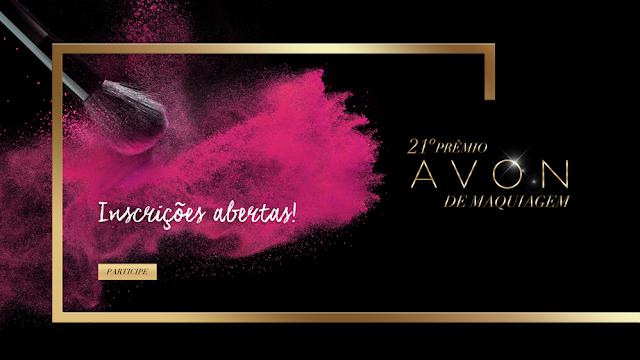 Prêmio Avon