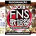 PROGRAMAÇÃO - ARASHI CONFIRMADO NO 2018 FNS MUSIC FESTIVAL!