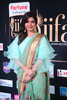 Samantha Ruth Prabhu Looks super cute in a lovely Saree  Exclusive 40.JPG