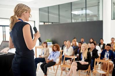 5 Hal Berikut untuk Implementasi Coaching yang Efektif