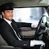 فرص عمل في السعودية: مطلوب سائق سيارة براتب 3000 ريال