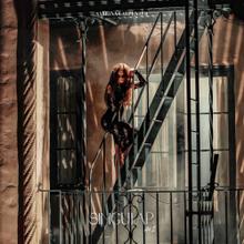 Lirik Lagu dan Terjemahan Sabrina Carpenter - I Can't Stop Me