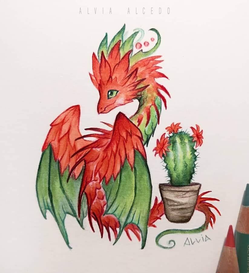 05-Cactus-Dragon-Alvia-Alcedo-www-designstack-co