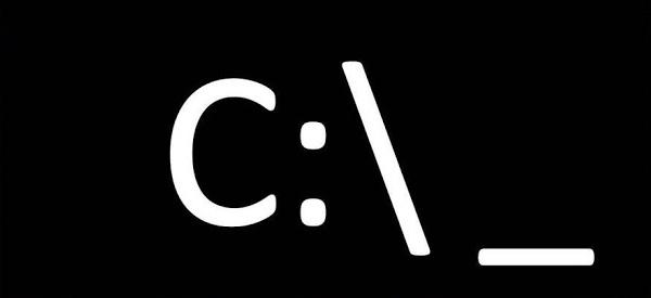 কমান্ড প্রম্পট বা সিএমডি ব্যবহার করে যেভাবে পিসি হাইবারনেট, স্লিপ, স্ক্রিন লক, শাটডাউন, রিস্টার্ট করবেন এবং যেভাবে সিএমডির ব্যাকগ্রাউন্ড ও টেক্সট কালার পরিবর্তন তথা কাস্টোমাইজ করবেন