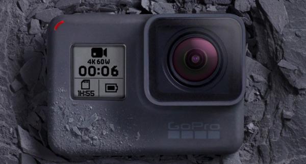 GoPro Hero 8 Black Rumors, Leaks, Specs, Release Date - All you need