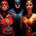 O Leigo viu: Liga da Justiça | Crítica