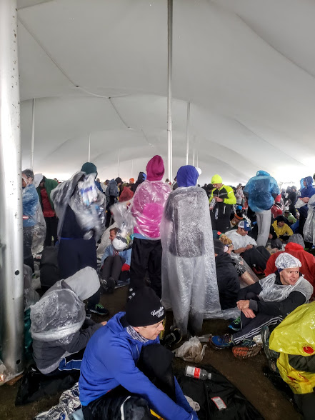 Boston-marathon-2018-athletes-village3