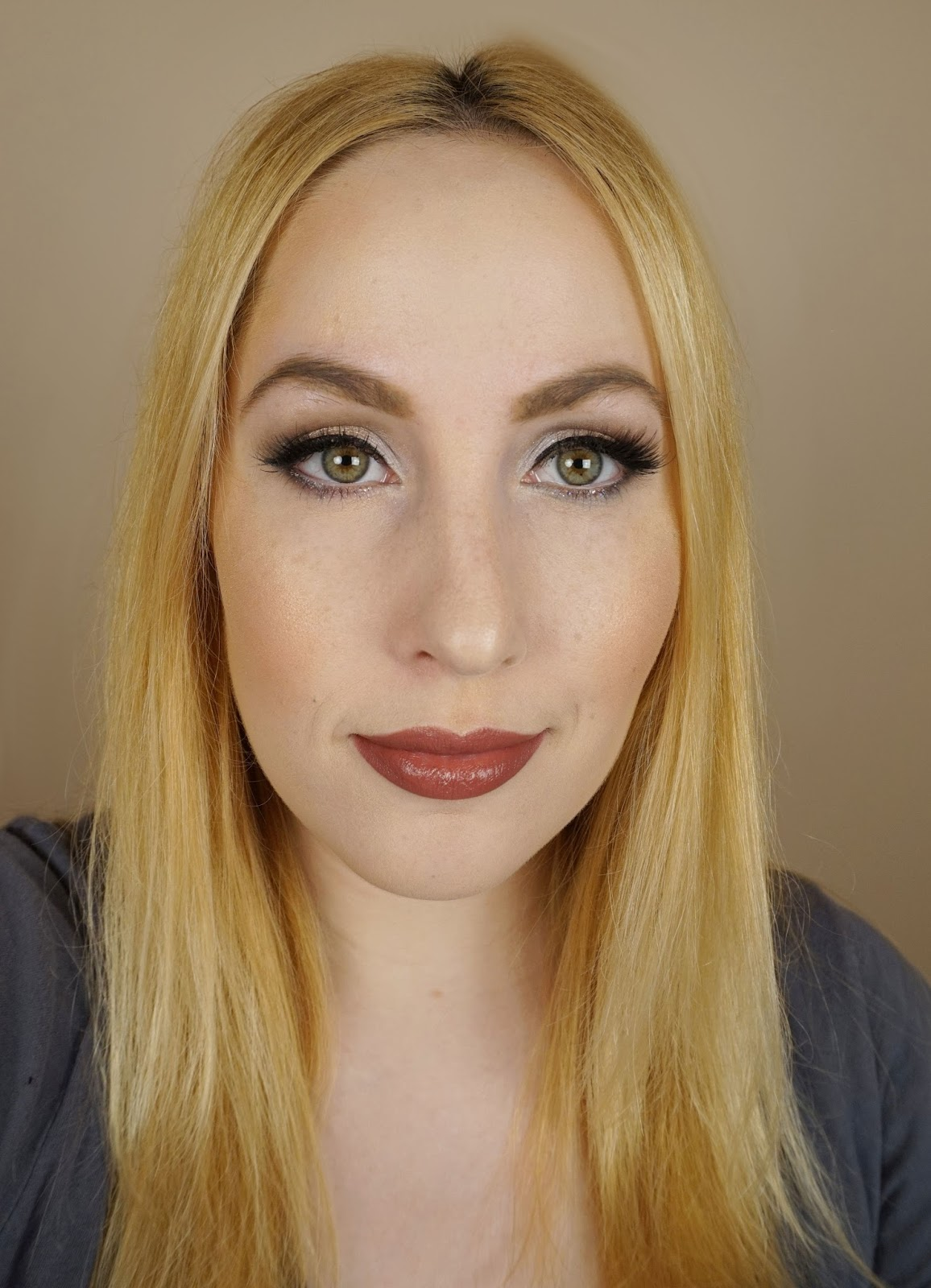 new years makeup dior splendor bite lip lab