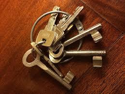 Kunci penting dari pembicara Anthony Robbin