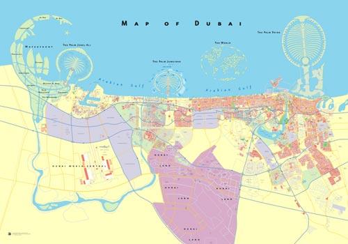 20061004_map_01 Dubai Map on africa map, arabian gulf map, europe map, germany map, united arab emirates, dubai international airport, sharjah city map, japan map, middle east map, dubai mall, fujairah map, emirates airline, dead sea map, spain map, uae map, abu dhabi map, burj al-arab, turkey map, istanbul map, abu dhabi, kuwait map, israel map, qatar map, ski dubai, seattle map, palm islands, palm jumeirah, beirut map, burj khalifa,