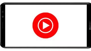 تنزيل برنامج يوتيوب ميوزك YouTube Music Premium مدفوع مهكر بدون اعلانات بأخر اصدار من ميديا فاير