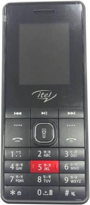 Itel 2130 Flash File Original