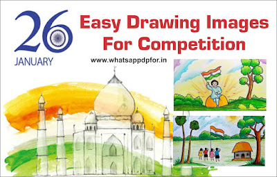republic-day-images-for-drawing