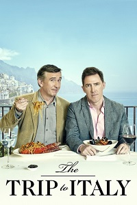 Watch The Trip to Italy Online Free in HD