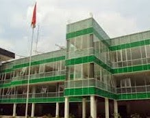 Info Pendaftaran Mahasiswa Baru ( UNAS ) Universitas Nasional 2017-2018