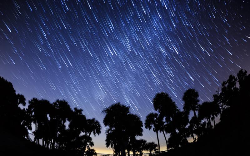 Έρχονται οι Λεοντίδες – Εντυπωσιακή βροχή αστέρων την Κυριακή