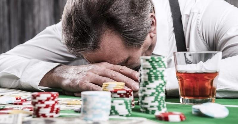 игровой клуб миллионъ онлайн казино