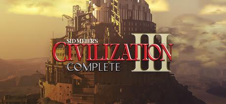 civilzation-3-complete-pc-cover