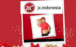 JX Indonesia, Layanan Ekspedisi Terpercaya untuk Bisnis Anda