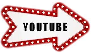 kierunek musical youtube do obejrzenia