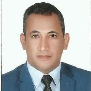 جامعة الفيوم: تعيين الدكتور مصطفى محمود حسين مديرا لمركز جامعة الفيوم