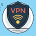Best 5 free VPN for your Internet Privacy Use/Download For Free