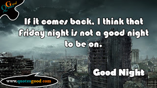good night images with bible quotes