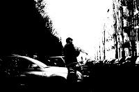http://fineartfotografie.blogspot.de/2016/09/lone-trumpeter-on-street.html