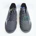 TDD064 Sepatu Pria-Sepatu Futsal-Sepatu Mizuno   100% Original