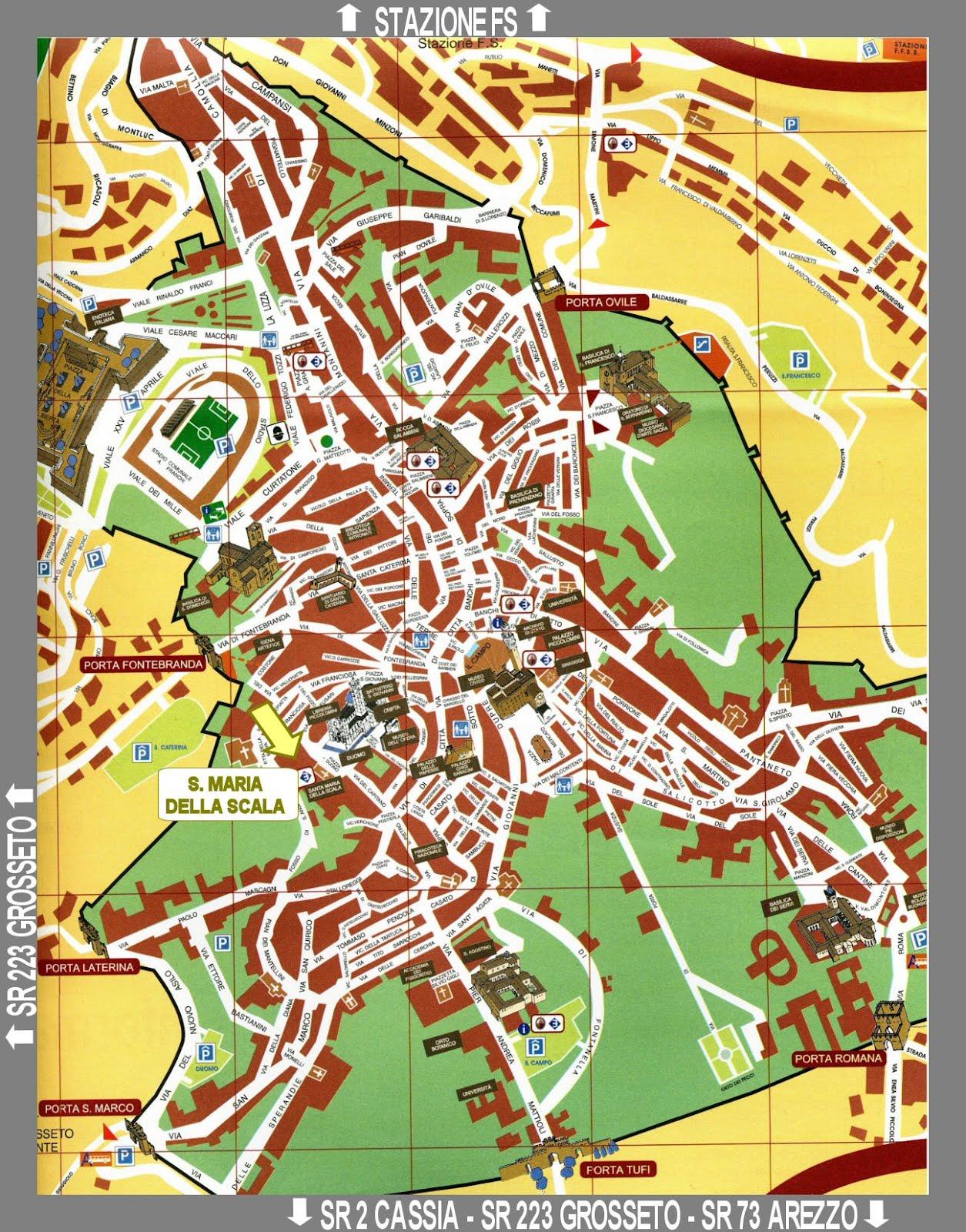 google maps milan with Mapas De Siena Italia on 82450162 additionally Mapas De Siena Italia additionally 50414531 likewise Shakira Y Pique Quieren Mudarse De Casoplon 16913 in addition Oakland Hall.