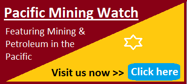 Pacific Mining Watch