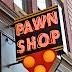 Top 5 Spokane Pawn Shop