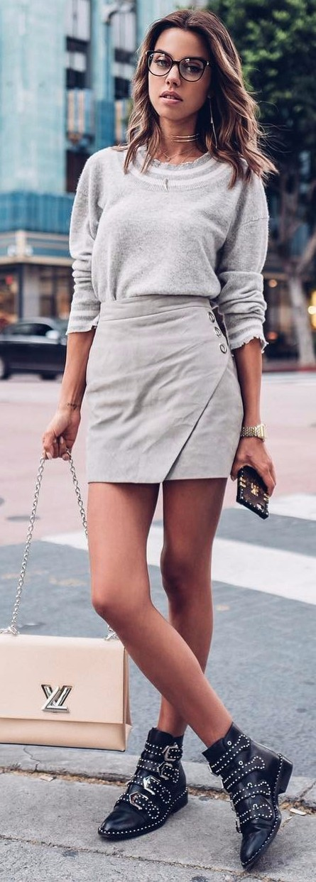 Outfits Club: Summer Workwear - 40 Ways To Look Cool At The Office