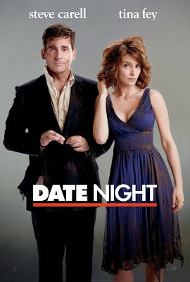 date night (2010) ταινιες online seires oipeirates greek subs