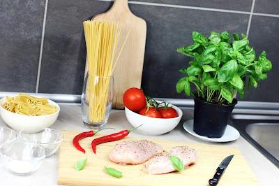 Las especias en la cocina, más allá del sabor