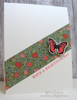 challenge236 brisk butterflies 6