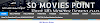 SD Movies Point | High Definition Bollywood, Hollywood Movies Download Site